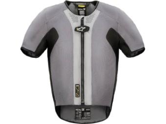 Tech-Air 5 Airbag Vest