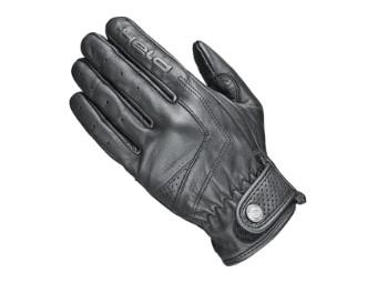 Classic Rider Handschuh