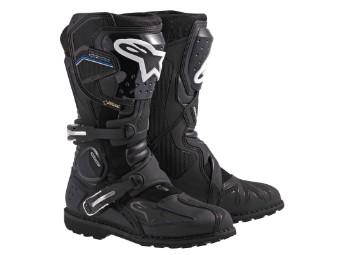 Toucan GTX Boots
