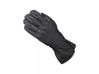 Tonale GTX Winter Gloves