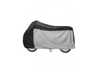 Professional Motorcycle Cover