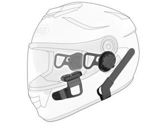 10U GT-Air Bluetooth Kommunikationssystem