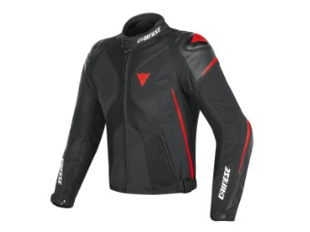 Super Rider D-Dry motorcycle jacket