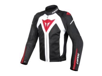 Hyper Flux D-Dry motorcycle jacket