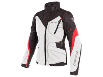 Tempest 2 D-Dry Lady Jacket