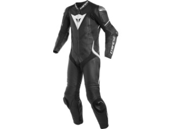 Laguna Seca 4 1pc. perf. leathersuit size 58