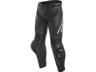 Delta 3 leather trousers