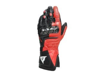 Carbon 3 long Sport Handschuhe