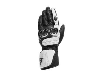 Impeto Sport Handschuh