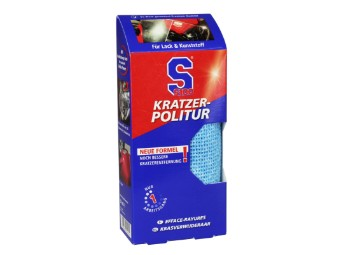 Scratch Polish 50ml