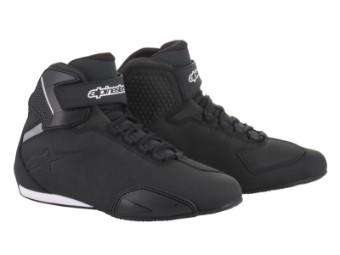 Sektor Shoes