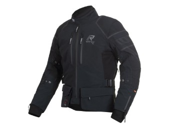 Exegal Gore-Tex Jacket