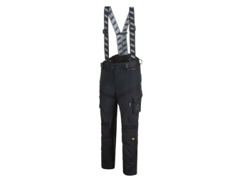 Exegal Gore-Tex Trousers