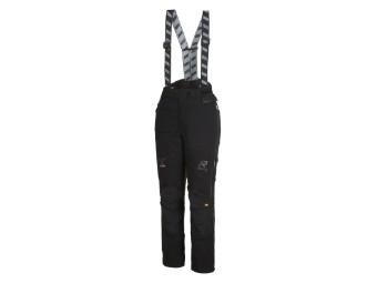 Spektria Ladies Gore-Tex Trousers