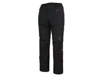 Armarone GTX Trousers