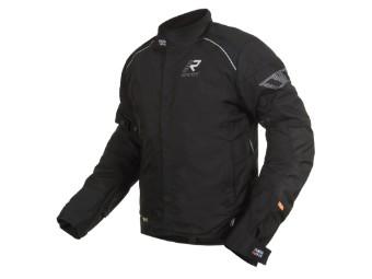 Herm Gore-Tex Jacket size 50