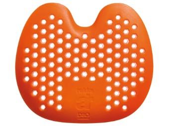 D3O Air hip protector