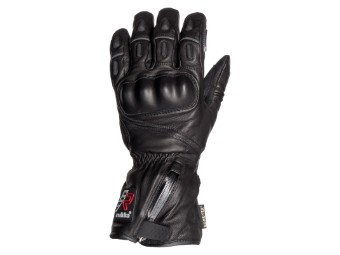 R-Star GTX gloves