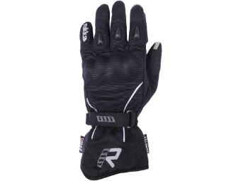 Virium GTX gloves