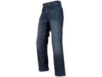 K Fifty 1 Jeans W30/L32