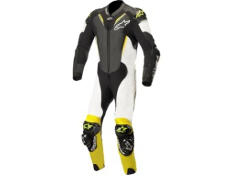 Atem V3 1pc. leather suit