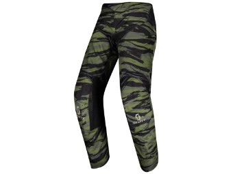 350 Dirt Enduro pant