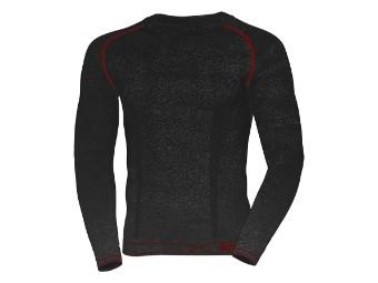 365 Midlayer Shirt