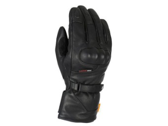 Land D3O 37,5 winter gloves