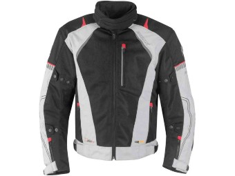X-Air Evo Pro motorcycle jacket