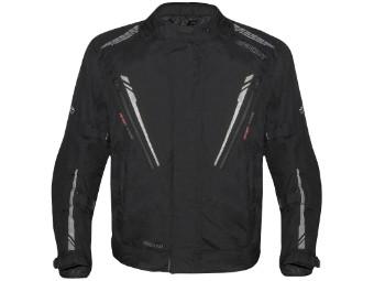 Spencer Evo Big Size Motorcycle Jackets