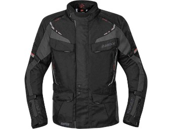 Jupiter motorcycle jacket