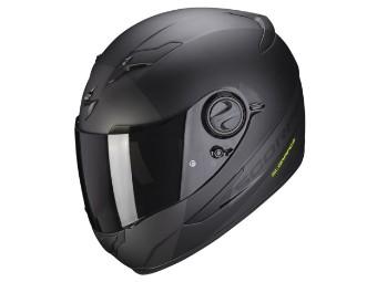 EXO-490 Pace II Motorradhelm
