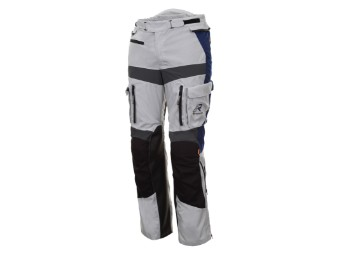 Offlane GTX Trousers