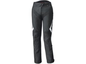 Telli lady Gore-Tex Trousers
