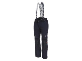 Shiels-R Gore-Tex trousers