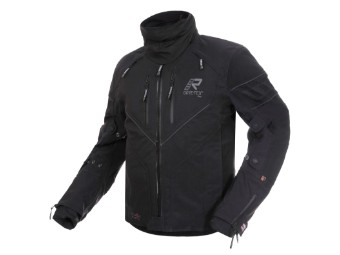 Realer Gore-Tex jacket
