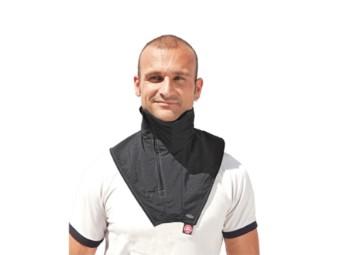 neck warmer 9059