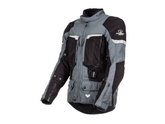 Voyager Gore-Tex Jacket size 27