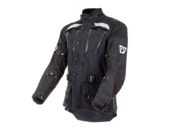 Airdraft Pro Gore-Tex Jacket