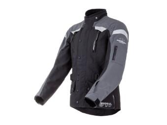 Tour Evo Gore-Tex Jacket