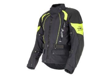 Supervent 3 Pro Gore-Tex Jacket
