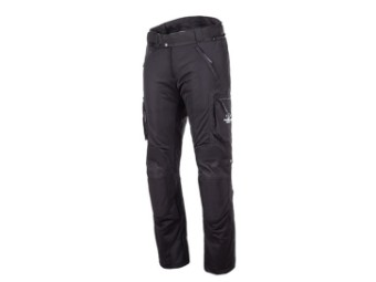 Cargo Gore-Tex Trousers