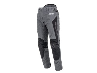 Sport Evo motorcycle Trousers