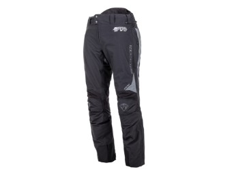 Tour Evo Gore-Tex Trousers
