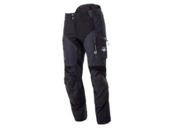 4 All Pro Lady Trousers