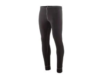Thermo Midlayer Pants