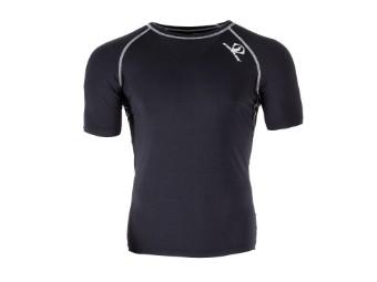 All Season T-Shirt