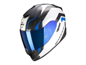 EXO-1400 Air Fortuna Motorradhelm
