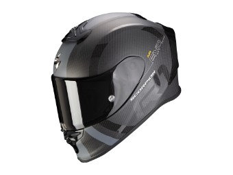 Exo-R1 Carbon Air MG Motorradhelm