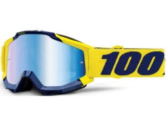 Accuri Extra Supply Motocross Brille